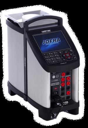 jofra-display